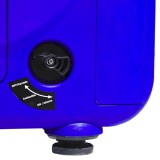 HY2000SI-LPG petrol valve.